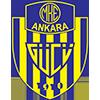 Ankaragücü Gazetesi - Gururlu Güçlü - ankaragucu.com.tr