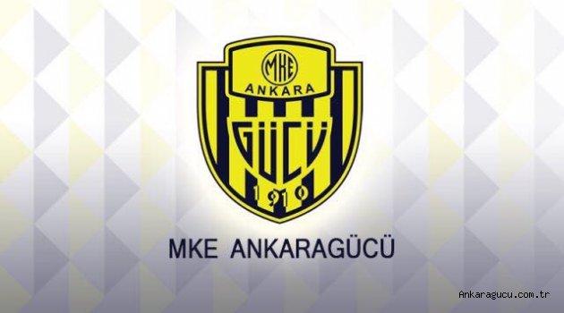 Gazişehir Gaziantep maçı biletleri satışa sunuldu