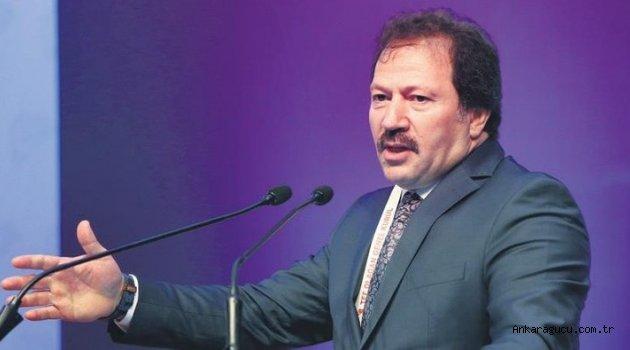 Mehmet Yiğiner: Yaşamak İstiyoruz!