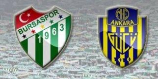 1985-1986 Sezonu  1. Lig 5. Hafta Maçı 29.09.1985, Pazar, 15:30 Bursa Atatürk Bursa, Türkiye